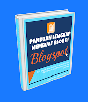 ebook.gratis.panduan.lengkap.membuat.blog.di.blogspot