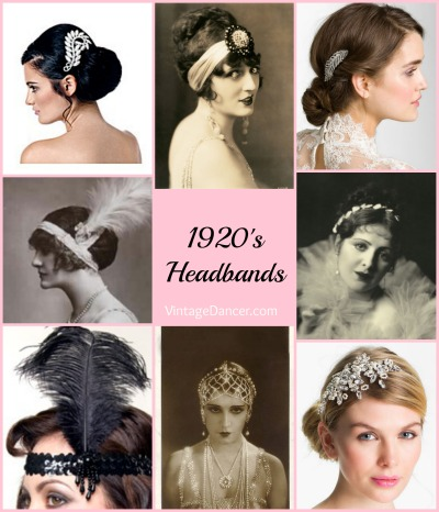 http://vintagedancer.com/1920s/six-1920s-headband-styles-you-can-wear-today/