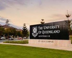 Scholarship Offers & Opportunities: TC Beirne School Of Law Undergraduate Scholarship At University Of Queensland In Australia (Scholarship Opportunities For Undergraduates & Graduates From All Countries)