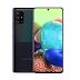 سيتم إطلاق هاتف 5G A71 من سامسونج في الولايات المتحدة بدءًا من 19 يونيو