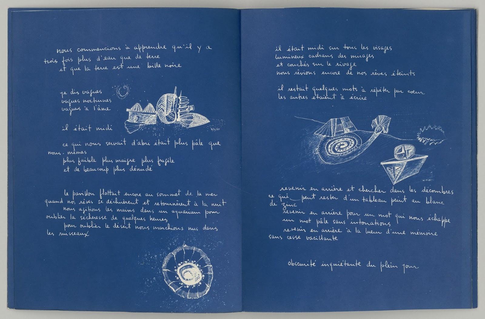 ARLIS/NA Book Art SIG