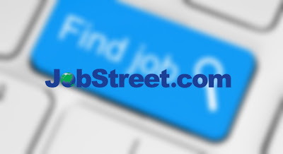 Tips Cari Kerja di JobStreet