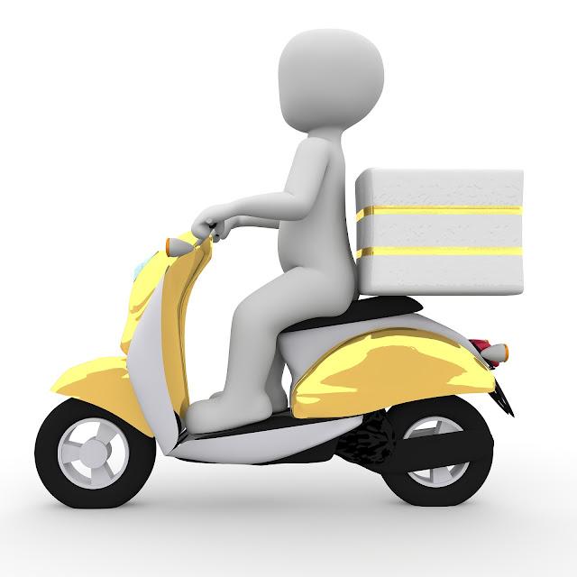 rollerfahrer begeht sechs straftaten bremen news. Black Bedroom Furniture Sets. Home Design Ideas