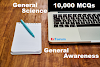 [PDF] 5000 General Science & General Awareness Question-Answer