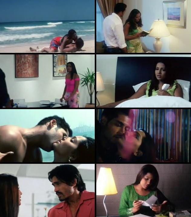Hawas 2004 Hindi DVDRip
