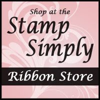 Stamp Simply Design Team