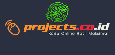 Projects.co.id