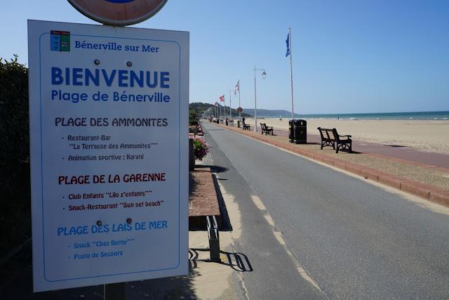 Deauville_Normandia
