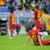 Roma-Milan Preview: Not Dead Yet
