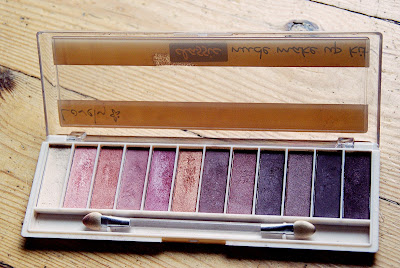 nude_make_up_kit