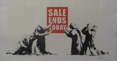 http://www.stencilrevolution.com/photopost/2012/09/Sale-Ends-Today-by-Banksy.jpg