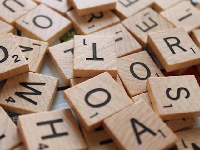 Λεξιλόγιο: Πώς μπορεί να γίνει η διδασκαλία του ευχάριστη;