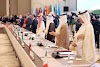 Central and South Asia conference attracts over 600 delegates