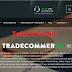 [SCAM][Tradecommer Exchange] [09/06/2016] Lãi từ 1-5% hằng ngày mãi mãi - Min Dep 25$ - Min Pay 1$ - Thanh toán Instant