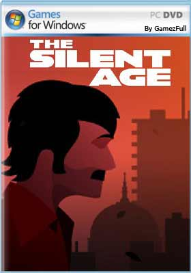 The Silent Age PC Full Español | MEGA