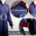 Exclusive Men's Shalwar Kameez and Waist Coats By Colors