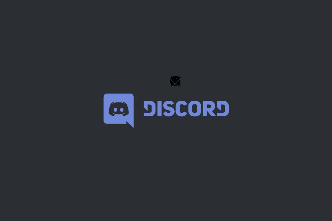 Discord Stage Discovery tool is being phased out, but Stage Channels are doing well, according to the company.