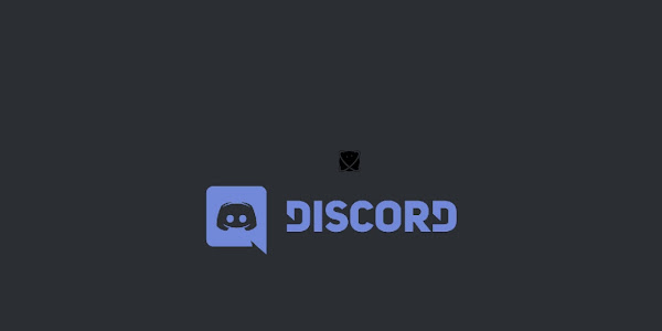 Discord's Stage Discovery tool is being phased out, but Stage Channels are doing well, according to the company.