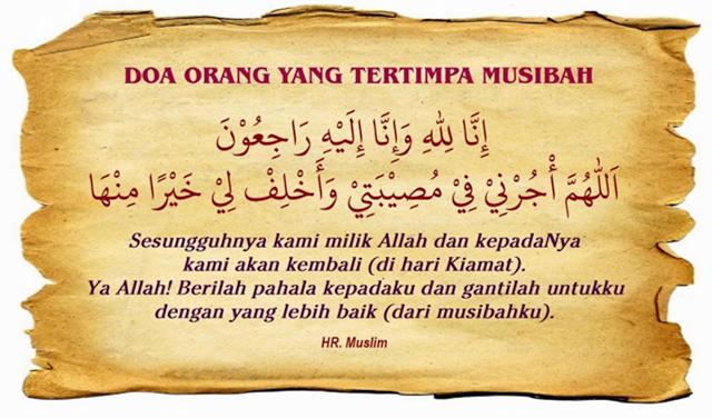 Smp Muhammadiyah 29 Sawangan Depok Contoh Pidato Singkat Tentang