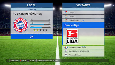 Download Bundesliga Logo Pes
