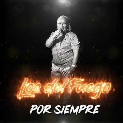 LOS DEL FUEGO - POR SIEMPRE (CD COMPLETO)