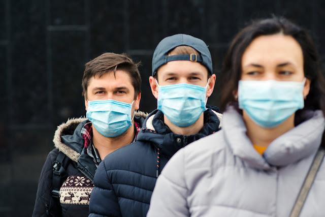 Вплоть до импотенции. Врач подтвердил, что коронавирус может вызвать проблемы в половой сфере