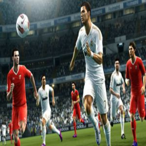 pes 2013 free download for pc full version windows xp