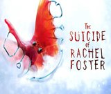 the-suicide-of-rachel-foster