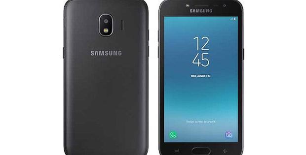 Spesifikasi dan Harga Samsung J2 Pro 2018