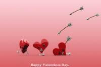 Kumpulan Gambar Valentine 66