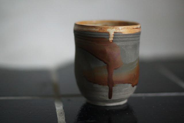 http://laccentnou.bigcartel.com/product/stoneware-tumbler