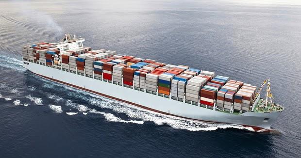 Nimbus Maritime