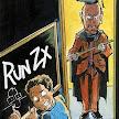 Run ZX 2018