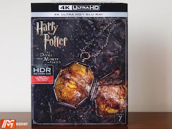 [Obrazek: Harry_Potter_and_the_Deathly_Hallows_Par...255D_1.JPG]