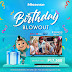 Get Ready for the Hisense Birthday Blowout Sale!