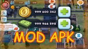 Inilah Kelebihan dan Kekurangan Game MOD Android