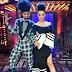 Khanyi Mbau and Nadia Nakai face off in new Lip Sync Battle
