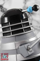 Custom Curse of the Daleks Supreme Dalek 07