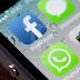 Anda Jenis Manusia Yang Riak Di Facebook? Semak 9 Contoh Ini
