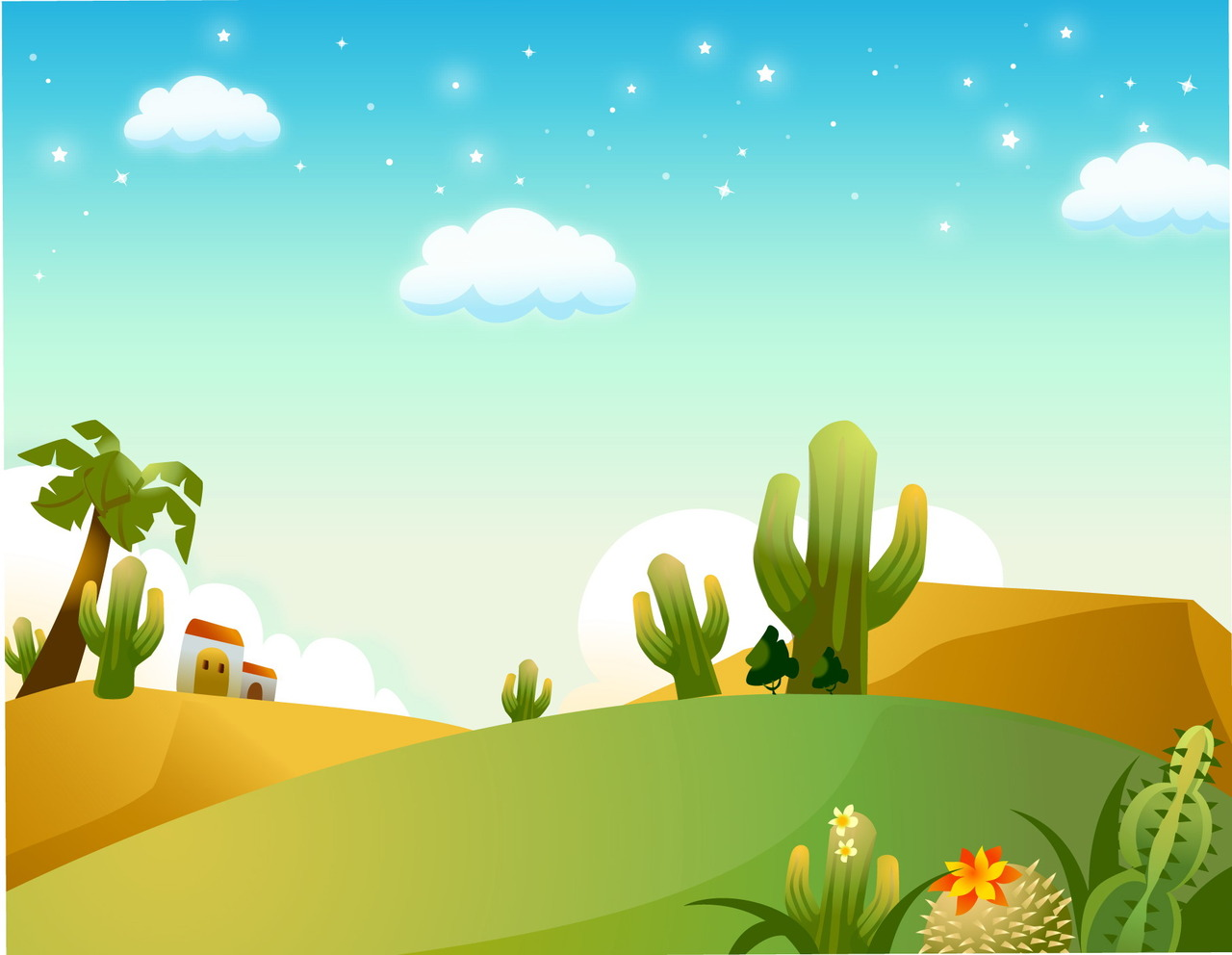 amazing cartoon hd wallpaper free download 1080p 2013 - Excellent Hd Quality of Image Sharing