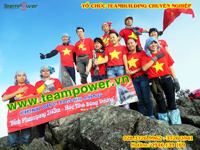 cong-ty-team-building