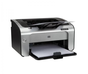 hp-laserjet-pro-p1108-printer-driver
