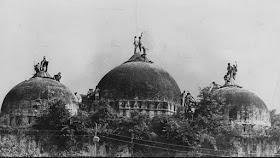 Kisah Pria Hindu Pembongkar Masjid yang jadi Mualaf dan Bangun 90 Masjid