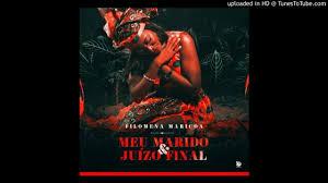 Filomena Marcoa -Meu Marido(Afro Pop Download Free)mp3 JPS MUSIK
