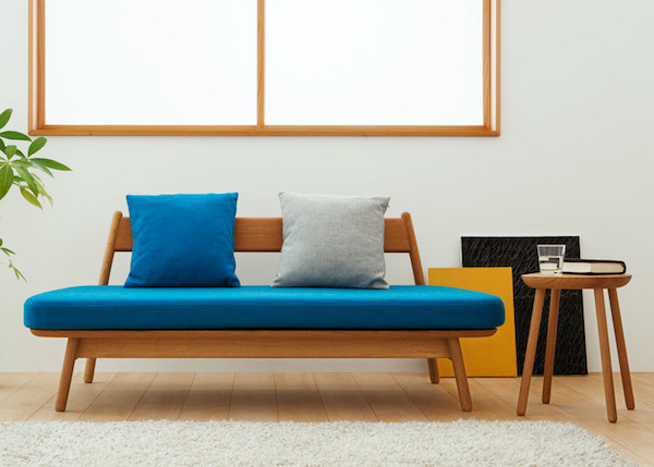 Furniture Trends 2016 besides Outdoor Living Room further 2016 Top Furniture Trends together with Office Design Trends 2016 likewise Hotel Furniture 2015 Trends  Top 5 Gold Side Tables Ideas. on top furniture trends 2016