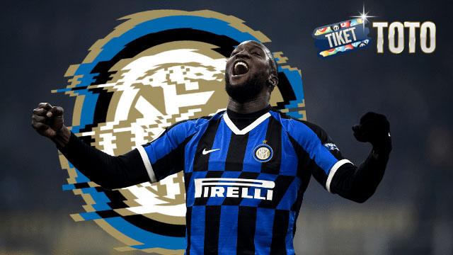 Inter Incar Gelandang Udinese untuk Gantikan Eriksen?