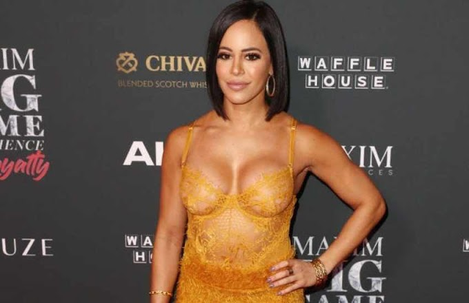 Charly Caruso WWE, Wikipedia, Wiki, Engaged, Instagram, Leaves WWE, Height
