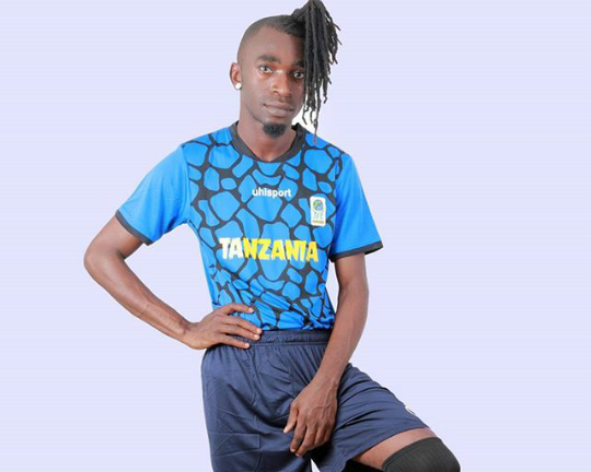 Sholo Mwamba – kama Ronaldo |Download Mp3