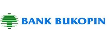 Lowongan Kerja Teller Bank Bukopin Lulusan SMA