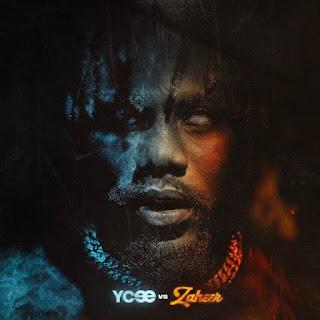 Ycee – Ycee Vs Zaheer Zip File Download